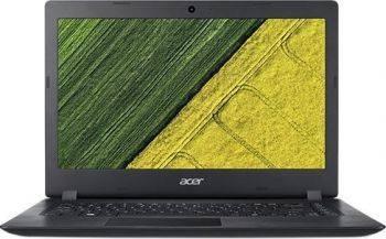 Ноутбук 15.6 Acer Aspire A315-51-3592 (NX.GNPER.010) черный