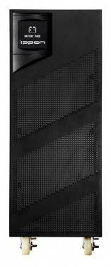 Батарея для ИБП Ippon Innova RT Tower, 288В, 432Ач (1000217)