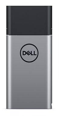 Мобильный аккумулятор DELL PH45W17-CA черный