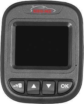 Видеорегистратор Sho-Me FHD-450 черный - фото 2