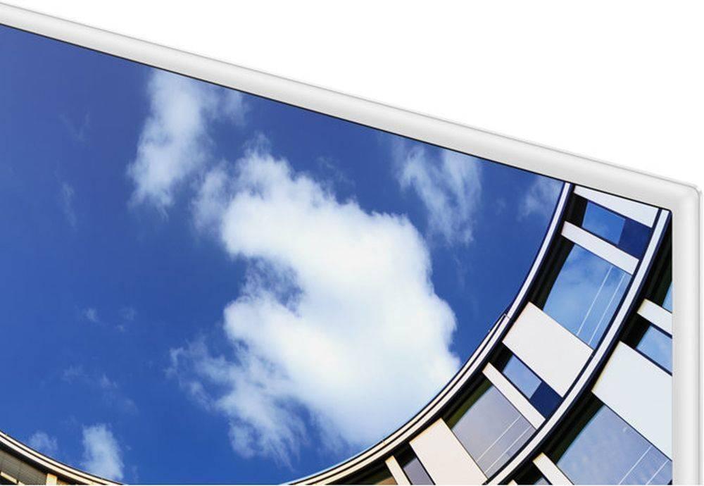 Телевизор Samsung UE43M5513AUXRU - фото 2