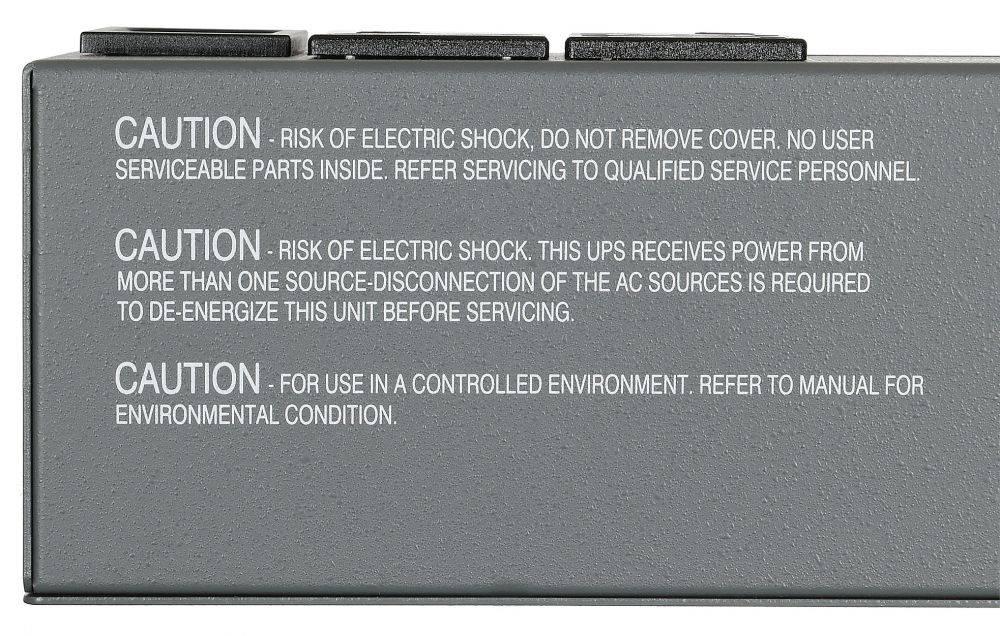 Байпас Ippon BP PDU16 IEC 10A (1000795) - фото 6
