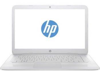 "Ноутбук 14"" HP Stream 14-ax013ur белый (2EQ30EA)"