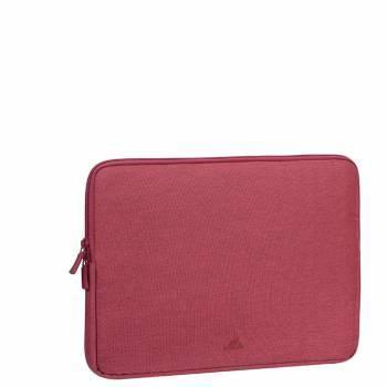 Чехол для ноутбука 13.3 Riva 7703 красный