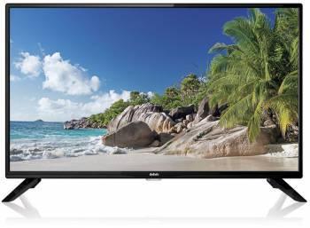 Телевизор LED 32 BBK 32LEM-1045 / T2C черный
