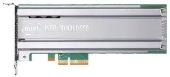 Накопитель SSD 4Tb Intel DC P4600 SSDPEDKE040T701 PCI-E x4 (SSDPEDKE040T701 954827)
