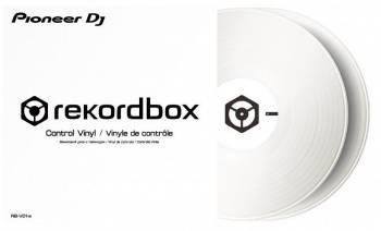 Диск Pioneer RB-VD1-W