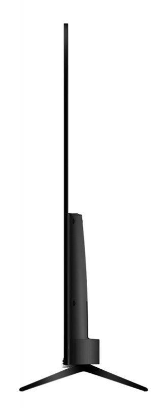 """Телевизор LED 50"""" TCL L50P6US черный - фото 4"""