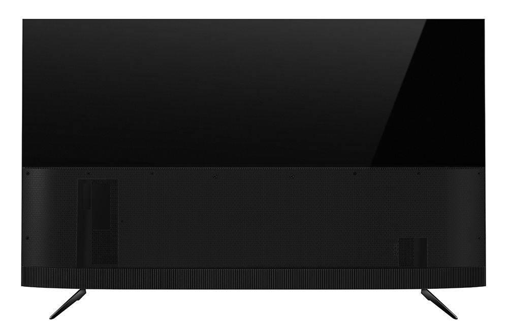 """Телевизор LED 50"""" TCL L50P6US черный - фото 5"""