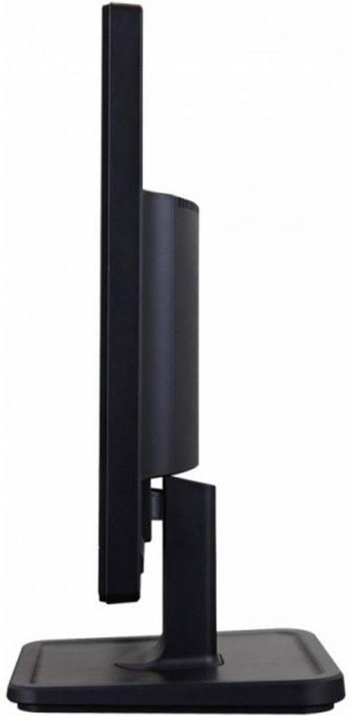 """Монитор 18.5"""" ViewSonic VA1901a черный - фото 4"""