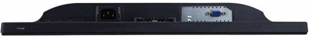 """Монитор 18.5"""" ViewSonic VA1901a черный - фото 7"""
