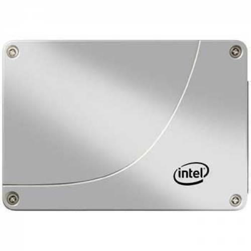 Накопитель SSD 1900Gb Intel DC S4600 SSDSC2KG019T701 SATA III - фото 1