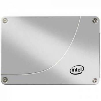 Накопитель SSD 1900Gb Intel DC S4600 SSDSC2KG019T701 SATA III (SSDSC2KG019T701 956906)