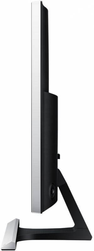 """Монитор 28"""" Samsung U28E590D черный (LU28E590DS/RU) - фото 3"""