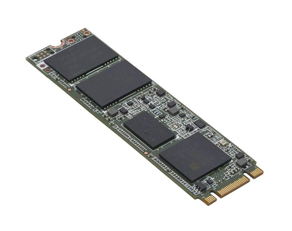 Накопитель SSD 180Gb Intel 540s Series SSDSCKKW180H6 SATA III (SSDSCKKW180H6 950022) - фото 1