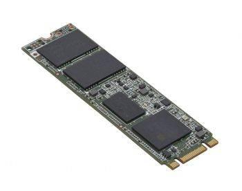 Накопитель SSD Intel 540s Series SSDSCKKW180H6, объем накопителя 180Gb, форм-фактор: M.2 2280, интерфейс: SATA III, тип NAND: TLC, скорость чтения до 560Мб/с, скорость записи до 475Мб/с (SSDSCKKW180H6 950022)