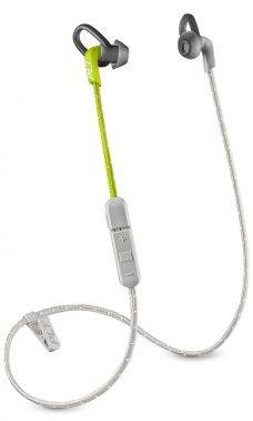 Гарнитура Bluetooth  Plantronics BackBeat Fit 305