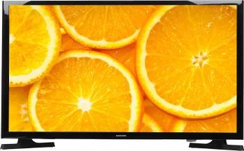 Телевизор LED Samsung UE32M4000AUXRU черный, диагональ экрана 32 (81.28 см), HD READY (720p), тюнер DVB-T2, DVB-C, DVB-S2, USB разъем