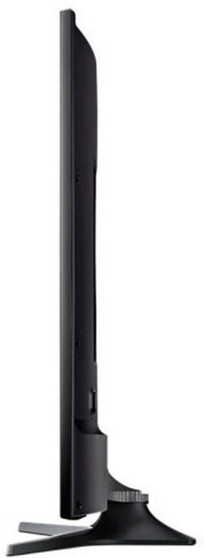 Телевизор LED Samsung UE40MU6103UXRU - фото 4
