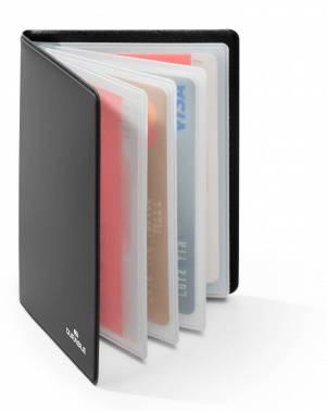 Держатель Durable RFID SECURE 2309-58 серый