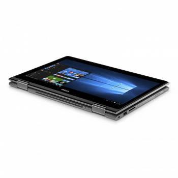 Трансформер 13.3 Dell Inspiron 5378 (5378-5532) серый