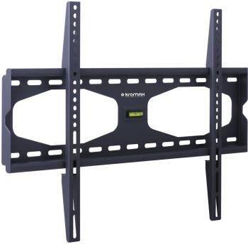 Кронштейн для телевизора Kromax STAR-11 черный