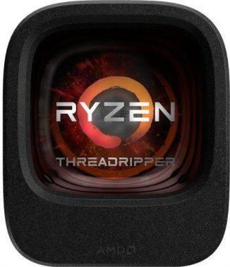 Процессор AMD Ryzen Threadripper 1950X TR4 BOX без кулера (YD195XA8AEWOF)