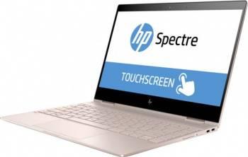 """Ультрабук-трансформер 13.3"""" HP Spectre x360 13-ae013ur розовый (2VZ73EA)"""