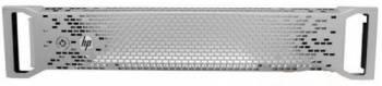Панель лицевая HPE Gen10 (867809-B21)