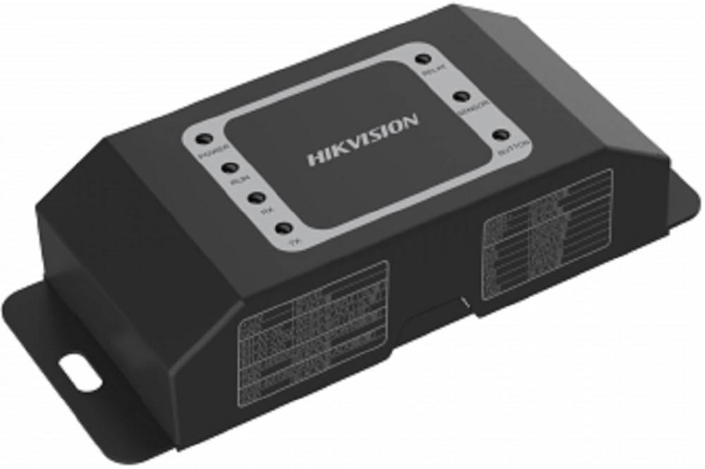 Модуль безопасности Hikvision DS-K2M060 - фото 1