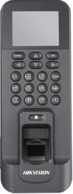 Терминал доступа Hikvision DS-K1T803EF
