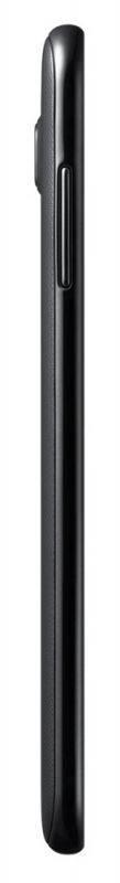Смартфон Samsung Galaxy J7 Neo SM-J701 16ГБ черный (SM-J701FZKDSER) - фото 5