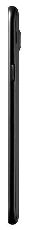 Смартфон Samsung Galaxy J7 Neo SM-J701 16ГБ черный (SM-J701FZKDSER) - фото 6