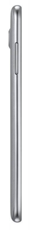 Смартфон Samsung Galaxy J7 Neo SM-J701 16ГБ серебристый (SM-J701FZSDSER) - фото 5