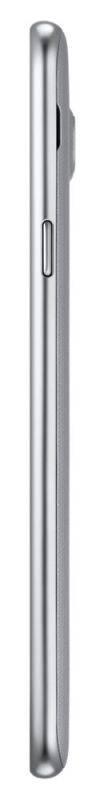 Смартфон Samsung Galaxy J7 Neo SM-J701 16ГБ серебристый - фото 6