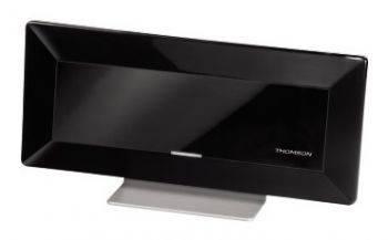 Антенна телевизионная Thomson ANT1410 активная каб.:1.5м