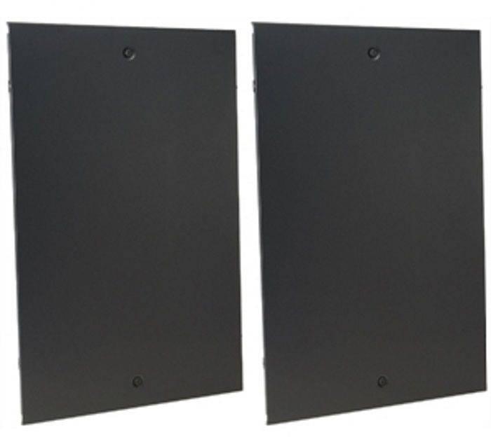 Панель боковая HPE G2 (P9L18A) - фото 1