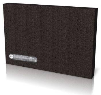Уплотнительный материал Kicx SB5 (компл.:1шт) 1000x750x5мм (2082005)