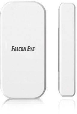 Датчик открытия двери/окна Falcon Eye FE-510M (FE-510M ADVANCE)