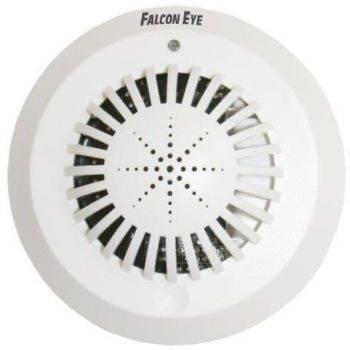 Датчик задымления Falcon Eye FE-550S (FE-550S ADVANCE)