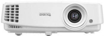 Проектор Benq TH530 белый
