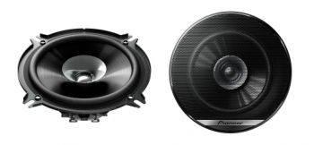 Автомобильная акустика Pioneer TS-G1310F