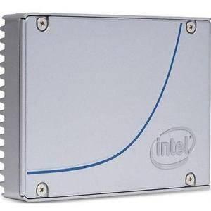 Накопитель SSD 1228Gb Intel DC P3520 SSDPE2MX012T701 PCI-E x4 - фото 1