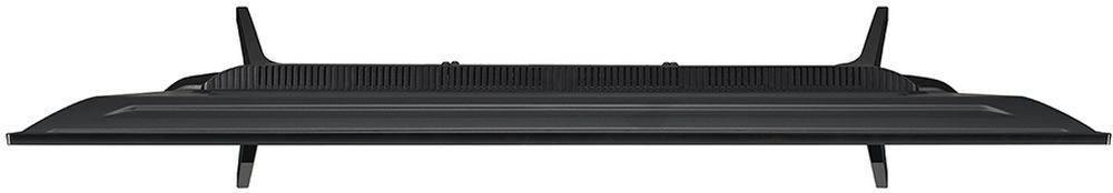 "Телевизор LED 65"" LG 65UJ620V черный/коричневый - фото 7"