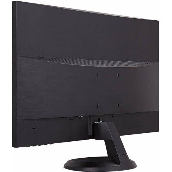 "Монитор 21.5"" ViewSonic VA2261H-8 черный (VS16217) - фото 8"