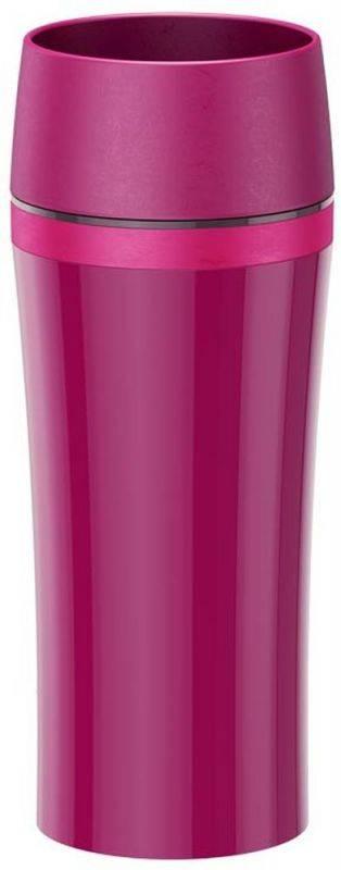 Термокружка Emsa Travel Mug Fun 514178 розовый - фото 1