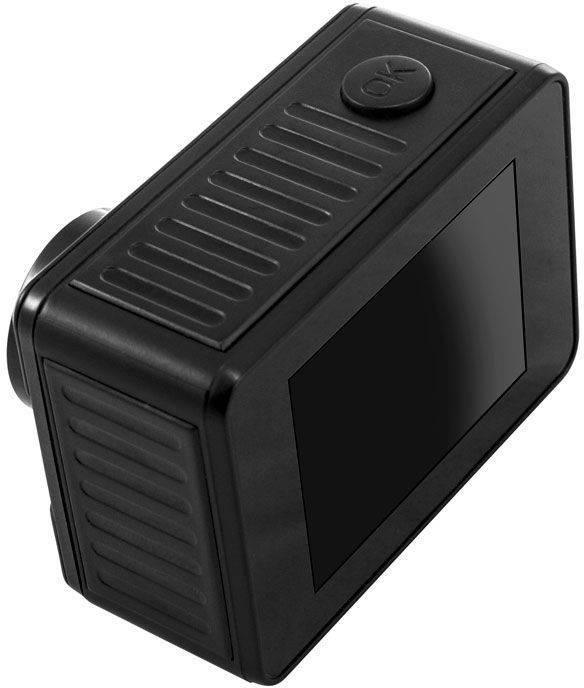 Экшн-камера Gmini MagicEye HDS7000 черный - фото 3