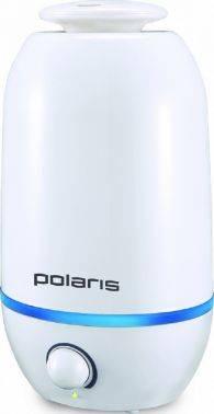 Увлажнитель воздуха Polaris PUH 5903 белый
