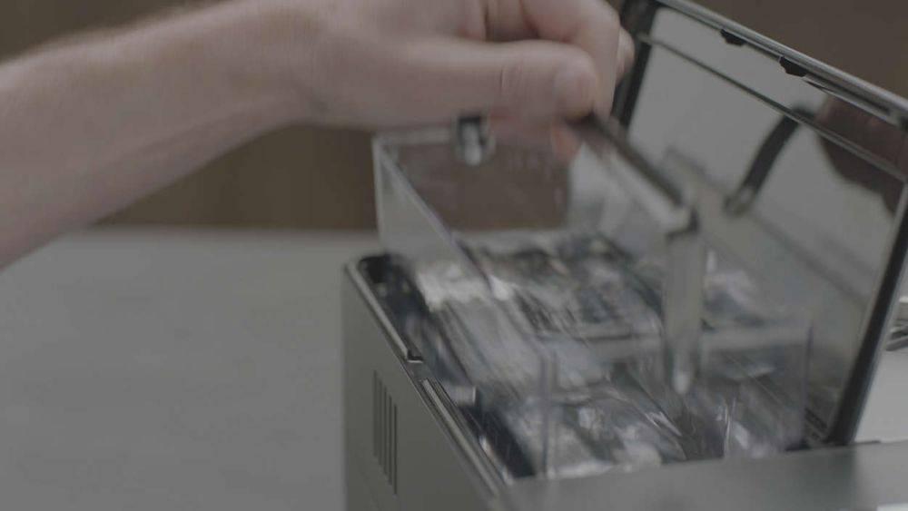 Очиститель от накипи для кофеварок и кофемашин Philips CA6700/10 250мл - фото 7