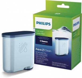 Фильтры для кофе универсальное Philips CA6903/10, в упаковке 1шт.